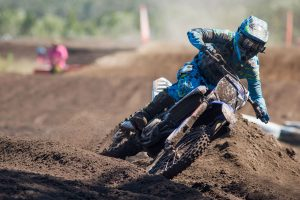 Wonthaggi in the frame to open 2017 MX Nationals season