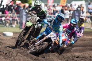 Q&A: Australian MX silly season