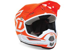 Product: 2017 6D ATR-1Y Macro youth helmet