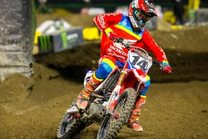 Wallpaper: Cole Seely