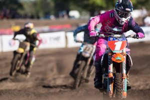 MX Nationals promoter makes return to Coolum official