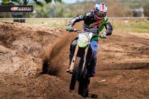 Catching Up: Nathan Crawford