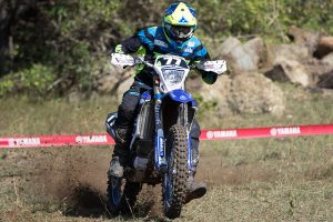 Dungog rounds of AORC cancelled altogether