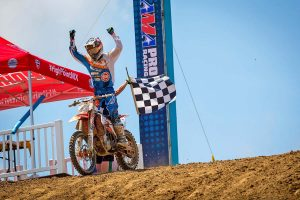 Wallpaper: Blake Baggett