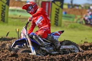 Rated: MX Nationals mid-season form