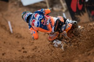 Rewind: Herlings vs Webb at MXGP of Americas