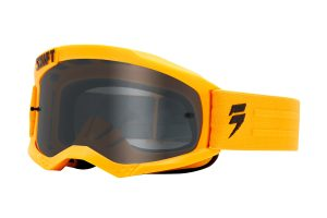 Product: 2018 Shift MX Whit3 Label goggle
