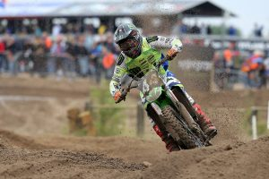 Kawasaki confirm dissolution of official MX2 program
