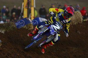 Tough weekend for DPH Motorsport