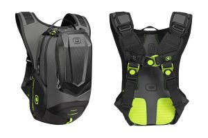 Product: 2017 Ogio hydration pack range
