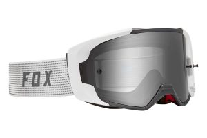 Product: 2018 Fox Vue goggle