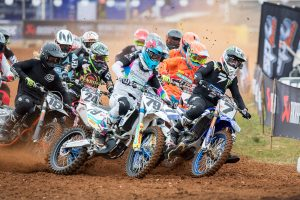 Gallery: 2018 MX Nationals Rd5 Murray Bridge