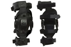 Product: 2018 Asterisk Junior Cell knee brace