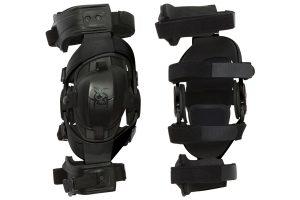 Product: 2018 Asterisk Junior Cell knee brace