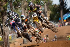 Top 10: Moments of the 2018 Manjimup 15,000
