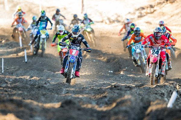 Gallery: 2018 MX Nationals Rds 7-8 Ranch MX