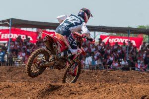 Waters favouring familiar Loket circuit ahead of grand prix