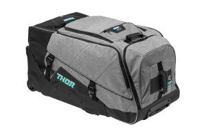 Product: 2019 Thor MX Transit bag
