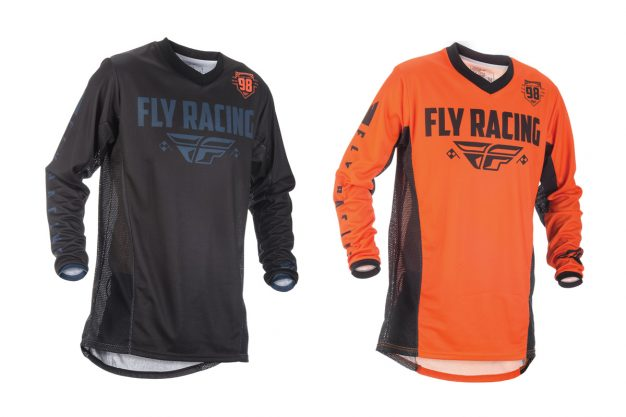 fly off road gear