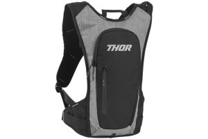 Product: 2019 Thor MX Vapor hydration pack