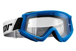 Product: 2019 Thor MX Combat spring collection youth goggle