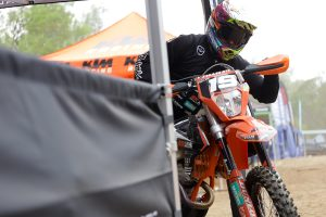 Express: 2019 AORC Rds 1-2 Toowoomba