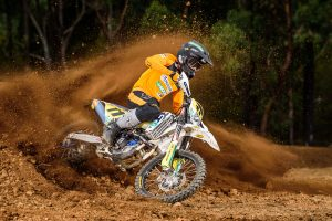 Countdown: AORC storylines to follow