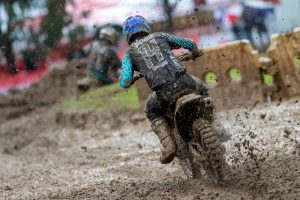 Dobson surprised by Appin top five in MX Nationals comeback