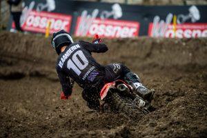 Vlaanderen hopeful of Mantova return following surgery