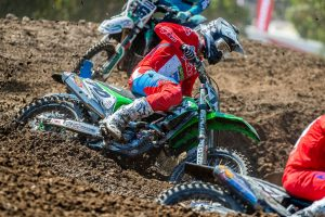 Quotebook: 2019 MX Nationals Rd3 Broadford