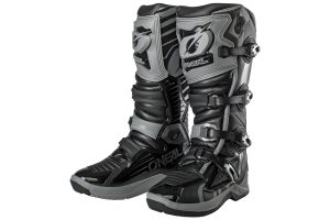 Detailed: 2019 O'Neal RMX boot