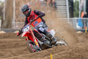 Vlaanderen sensing pressure of being MXoN favourite with Team Holland