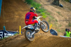 European MXoN preparation worthwhile insists Osborne