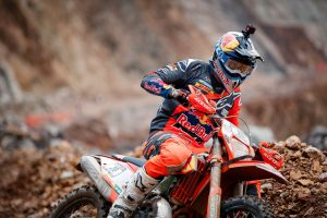Team Great Britain drafts in WESS regular Watson for MXoN