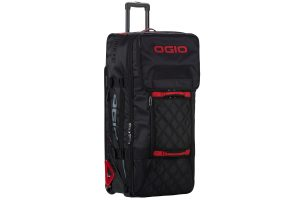 Detailed: Ogio Rig T-3 gear bag