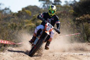 AORC locks in Tasmanian venue as 2020 calendar nears completion