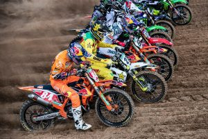 Multiple locations removed in favour of more MXGP triple-headers