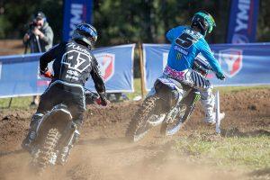 Australian Motocross Championship adopts 'ProMX' brand