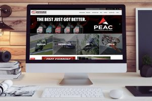 Maxima launches new global website