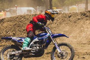 Yamalube Yamaha Racing signs Budd in expanded line-up