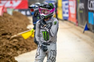 Surgery on Forkner's broken collarbone completed