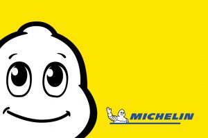 Michelin Riders App revamped to foster motorcycle community